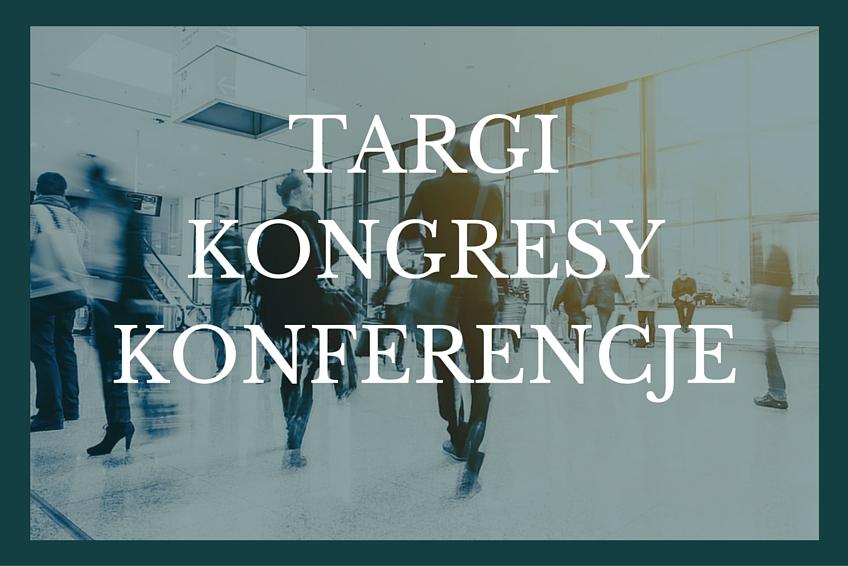 TARGI_NOWE