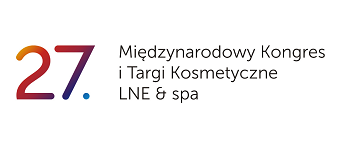 logo_nowe_01