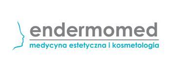 logo_nowe_11