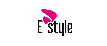 logo_nowe_13