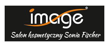 logo_nowe_15
