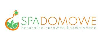 logo_nowe_17