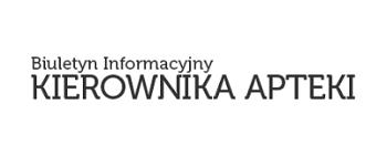 logo_nowe_18