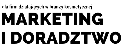 Marketing i doradztwo