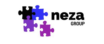 NEZA Group
